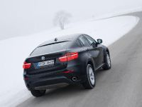 thumbs 2011 BMW X6 5 Seats