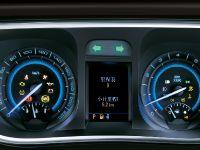 2011 Buick GL8