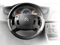 2011 Citroen C5 facelift
