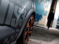 2011 Citroen DS3 Racing