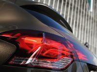 2011 Citroen DS4