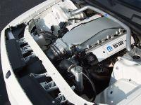 2011 Dodge Challenger Drag Pak