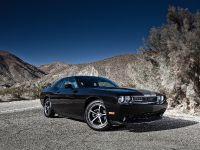2011 Dodge Challenger RT