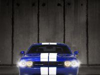 thumbs 2011 Dodge Challenger SRT8 392