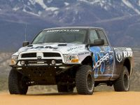 2011 Dodge Ram Runner Mopar