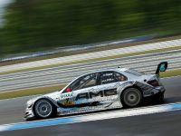 2011 DTM season - Mercedes-Benz Bank AMG C-Class
