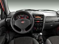 2011 Fiat Strada Sporting