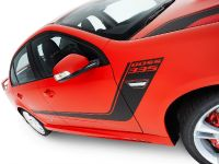 2011 FPV GT-P