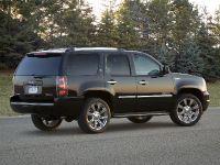 2011 GMC Yukon Denali Hybrid