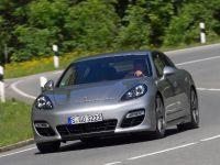2011 Goodwood Festival of Speed - Porsche