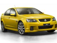 thumbs 2011 Holden Commodore SSV VE II