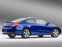 2011 Honda Accord EX-L V6 Coupe