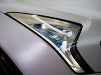 2011 Hyundai Curb concept