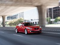 thumbs 2011 Hyundai Genesis Coupe 3.8 R-Spec