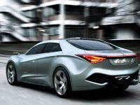 2011 Hyundai i-flow