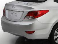 2011 Hyundai Solaris