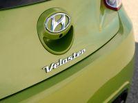 2011 Hyundai Veloster