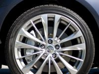 2011 Infiniti G37 Coupe AWD Sport