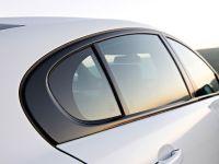 thumbs 2011 Jaguar XFR