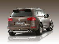 2011 JE Design Volkswagen Touareg