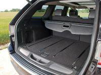 2011 Jeep Grand Cherokee UK