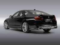 2011 Kelleners Sport BMW 535i