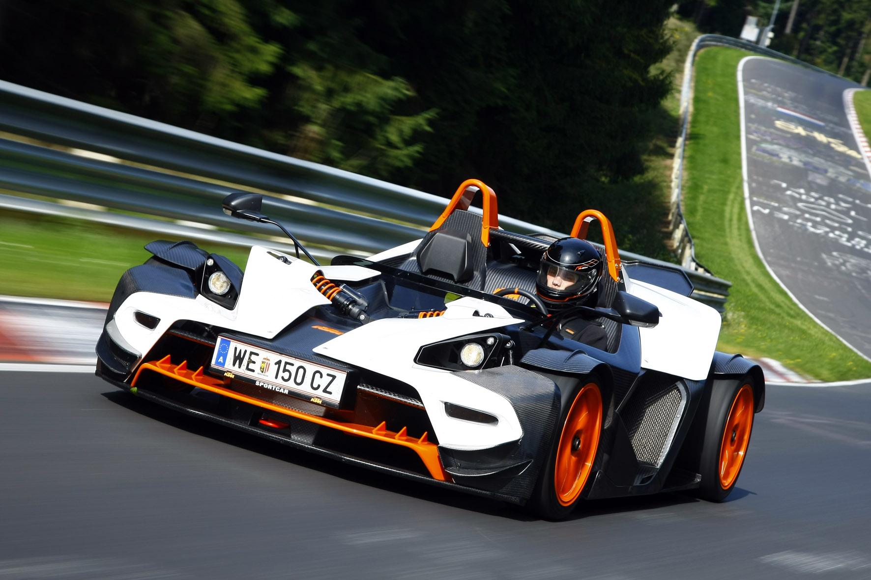 Самые гоночные машины в мире картинки