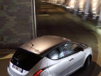 2011 Lancia Ypsilon