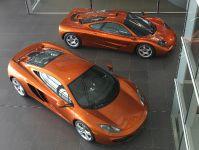 thumbs 2011 McLaren MP4-12C