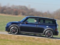 2011 MINI Clubman Hampton
