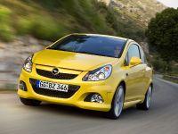 2011 Opel Corsa