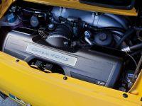 2011 Porsche 911 Carrera 4 GTS Coupe