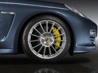 2011 Porsche Panamera 4S Sport Design