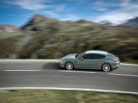 2011 Porsche Panamera Diesel