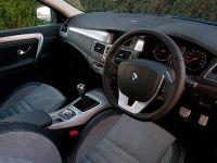 2011 Renault Laguna Hatch GT Line