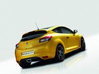 2011 Renault Megane Renaultsport 265 Trophy