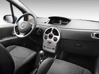 2011 Renault Modus