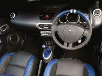 2011 Renault Wind Roadster Gordini