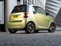 2011 Smart ForTwo Lightshine Edition