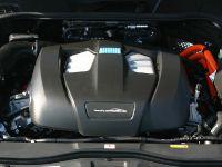 2011 SpeedArt Porsche Cayenne