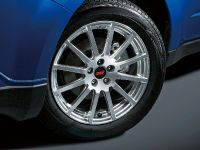 2011 Subaru Forester tS