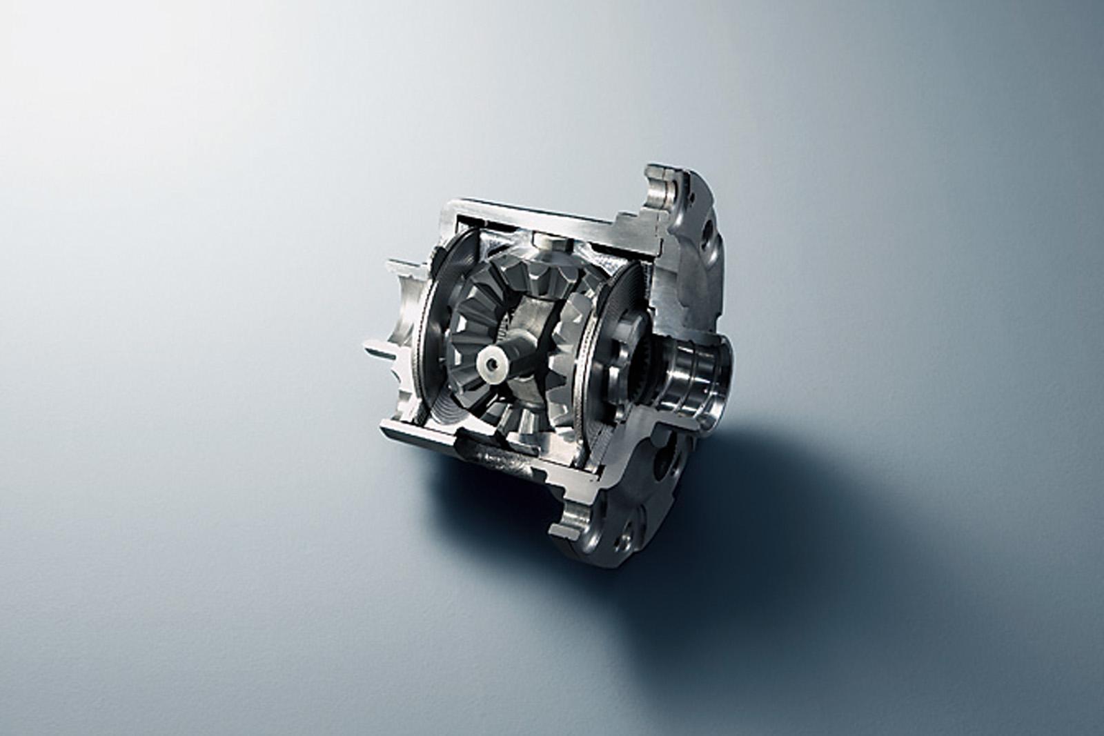 2011 Subaru Impreza WRX STI Spec C - фотография №15