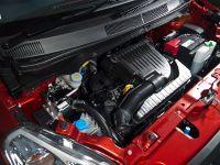 Lykan Hypersport By W Motors