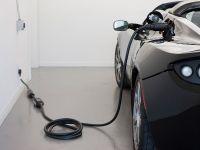thumbs 2011 Tesla Roadster 2.5