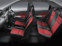 2011 Toyota Etios