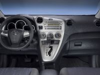 thumbs 2011 Toyota Matrix
