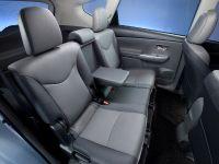 2011 Toyota Prius v