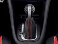 2011 Volkswagen Golf GTI adidas