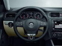 2011 Volkswagen Jetta EU
