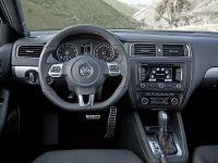 2011 Volkswagen Jetta GLI